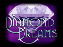 Diamond Dreams
