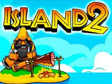 Island 2 играть на деньги в казино Эльдорадо