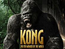 King Kong играть на деньги в Эльдорадо